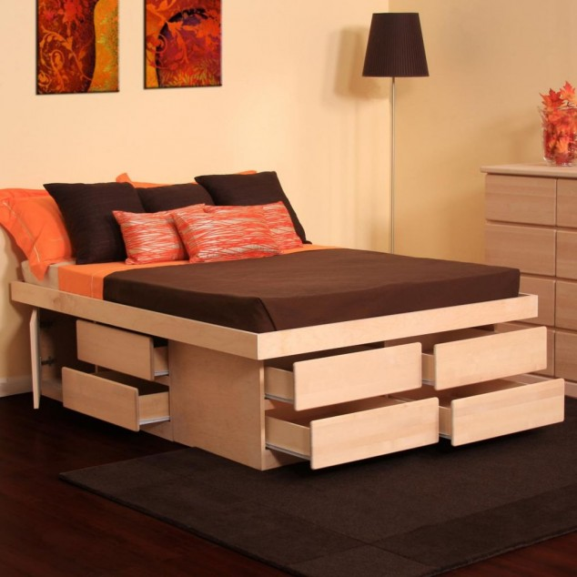 17-multi-functional-beds-with-storage-design-ideas (1)
