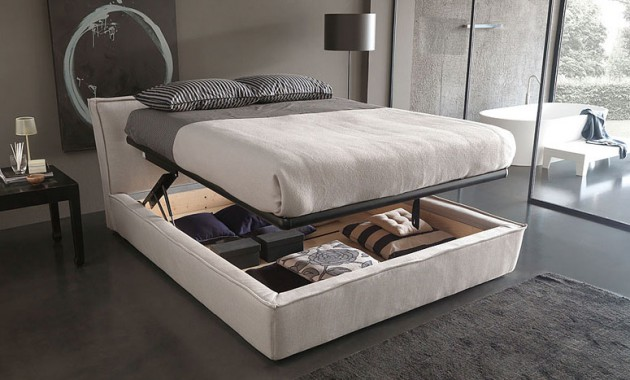 17-multi-functional-beds-with-storage-design-ideas (11)