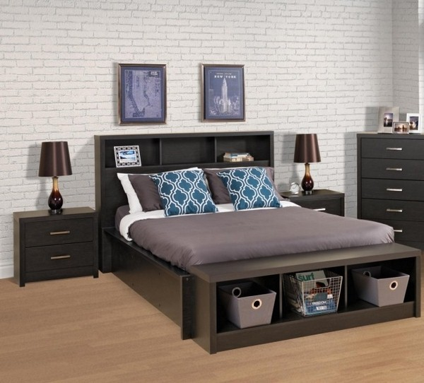 17-multi-functional-beds-with-storage-design-ideas (12)