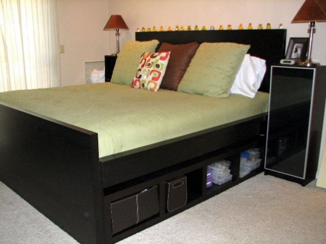 17-multi-functional-beds-with-storage-design-ideas (13)