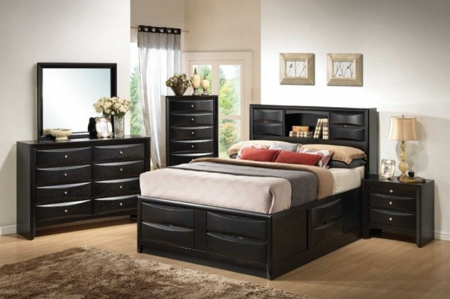 17-multi-functional-beds-with-storage-design-ideas (14)