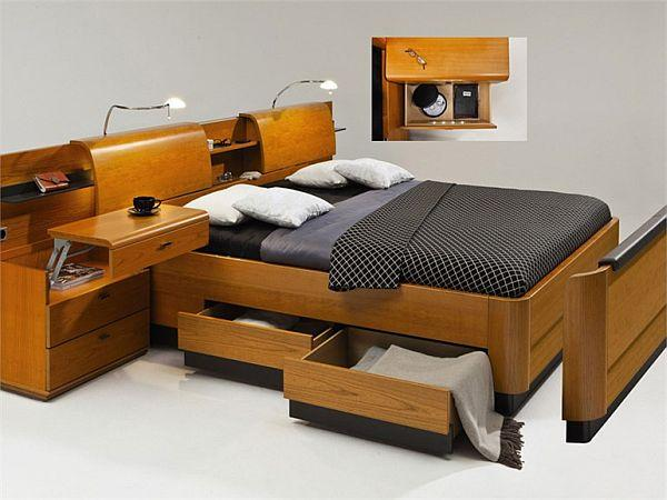 17-multi-functional-beds-with-storage-design-ideas (15)
