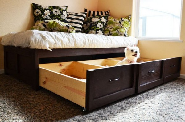 17-multi-functional-beds-with-storage-design-ideas (16)