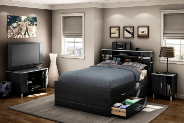 17-multi-functional-beds-with-storage-design-ideas (17)