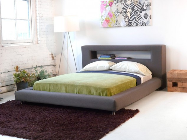 17-multi-functional-beds-with-storage-design-ideas (4)