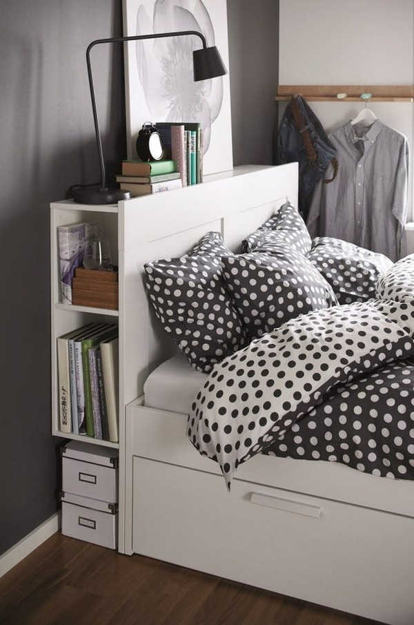 17-multi-functional-beds-with-storage-design-ideas (6)