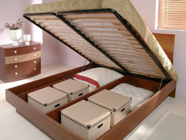 17-multi-functional-beds-with-storage-design-ideas (8)