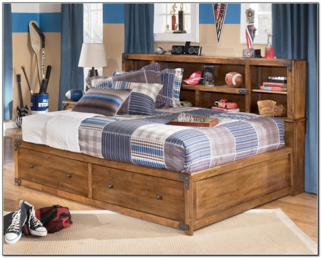 17-multi-functional-beds-with-storage-design-ideas (9)