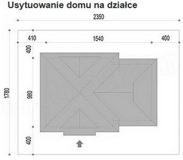 2 storey hip roof modern house (6)