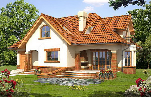 2-storey-single-brick-cozy-family-house (1)