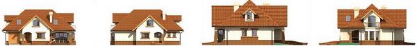 2-storey-single-brick-cozy-family-house (2)