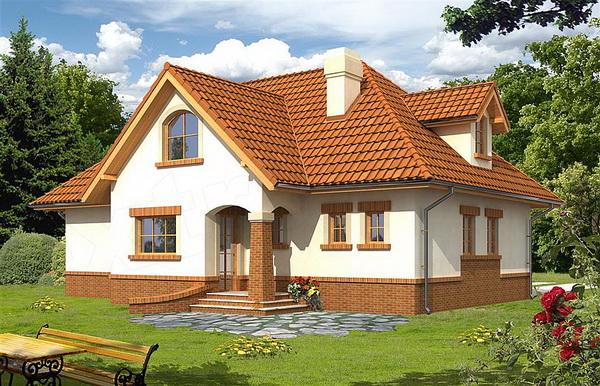 2-storey-single-brick-cozy-family-house (3)