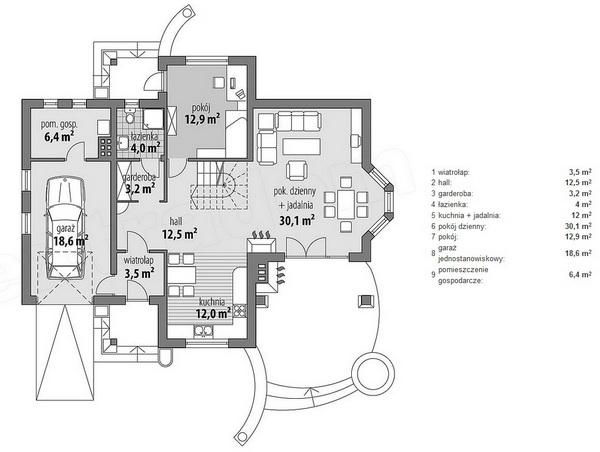 2-storey-single-brick-cozy-family-house (4)