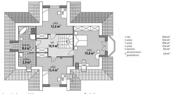 2-storey-single-brick-cozy-family-house (5)