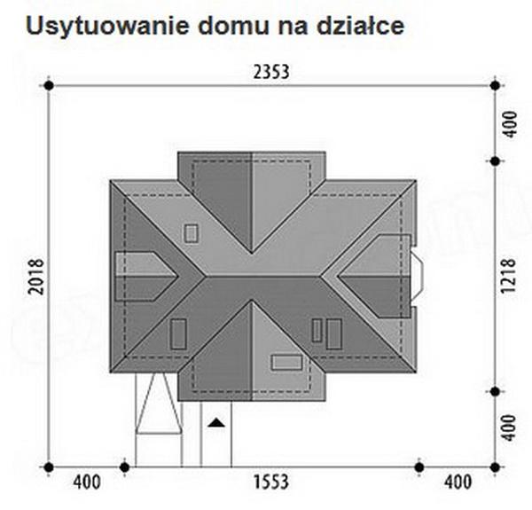 2-storey-single-brick-cozy-family-house (6)