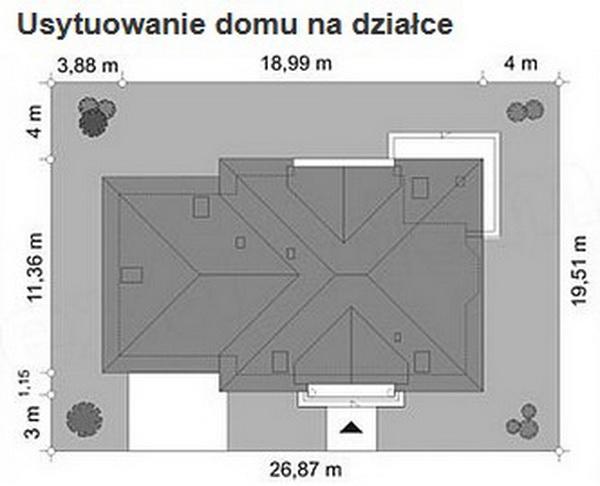 2 storeys cozy contemporary house (6)