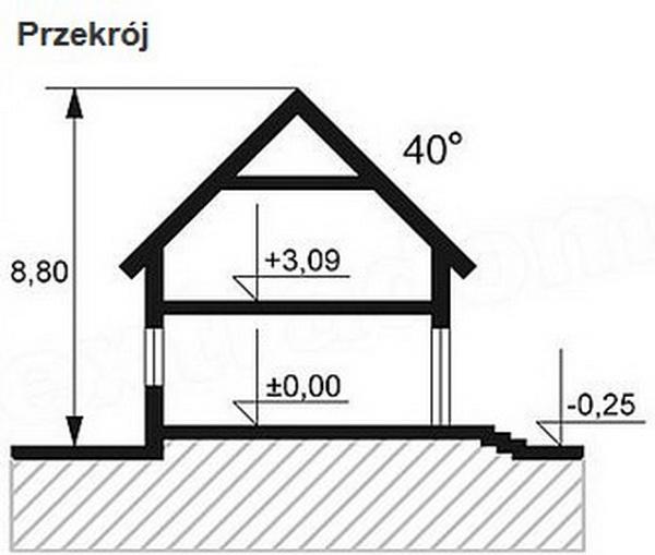 2 storeys cozy contemporary house (7)