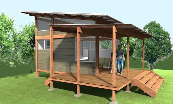 200-sq-ft-Pavilion-Tiny-House-001-600x363
