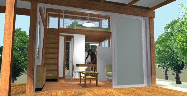 200-sq-ft-Pavilion-Tiny-House-002-600x309