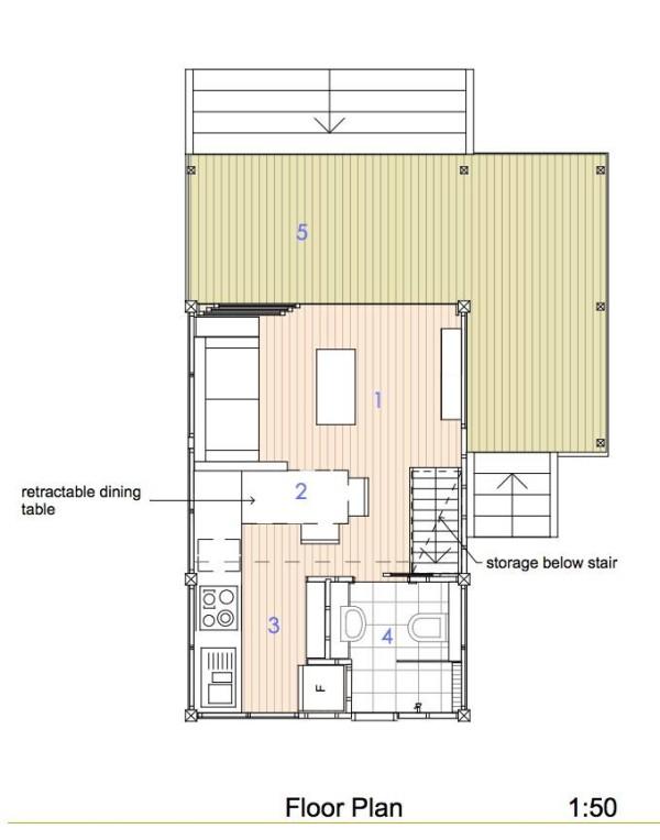 200-sq-ft-Pavilion-Tiny-House-003-600x764