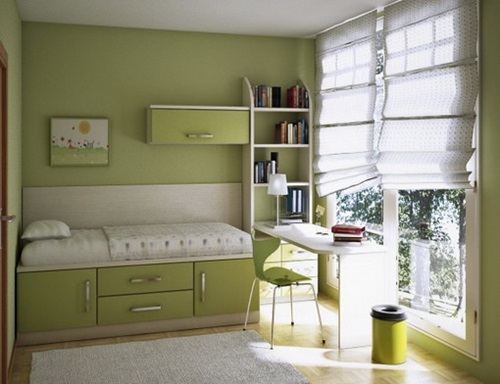 22 study room design ideas (1)