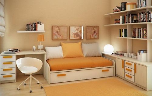 22 study room design ideas (10)