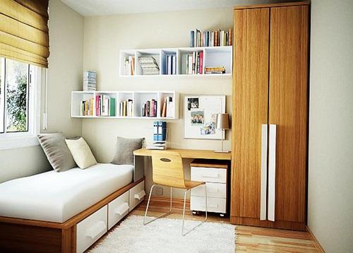 22 study room design ideas (11)