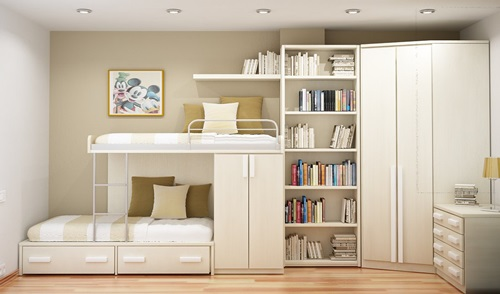 22 study room design ideas (12)