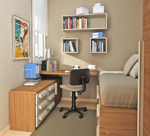 22 study room design ideas (13)