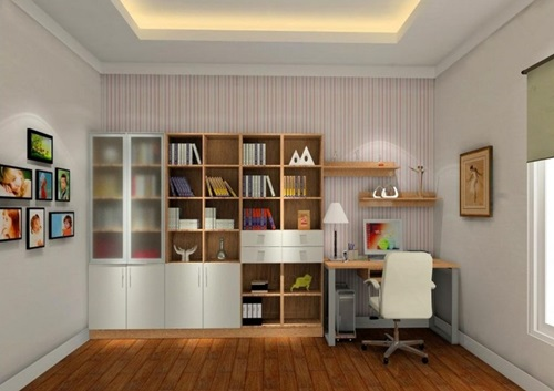 22 study room design ideas (14)