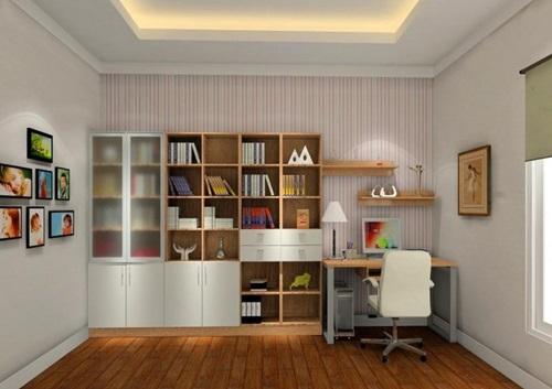 22 study room design ideas (14)