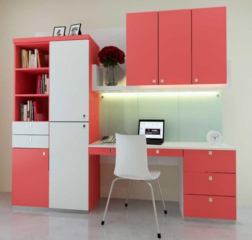 22 study room design ideas (18)