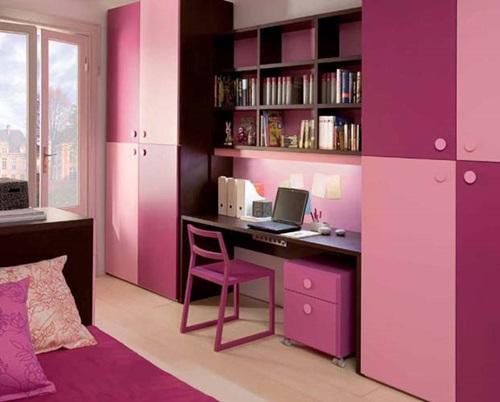 22 study room design ideas (20)