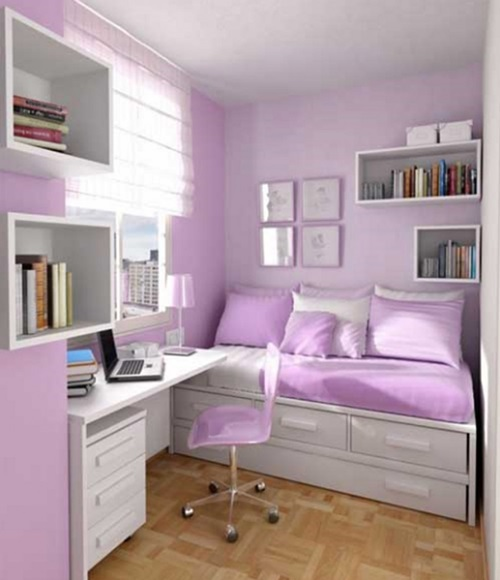 22 study room design ideas (21)