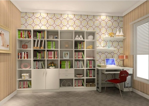 22 study room design ideas (22)