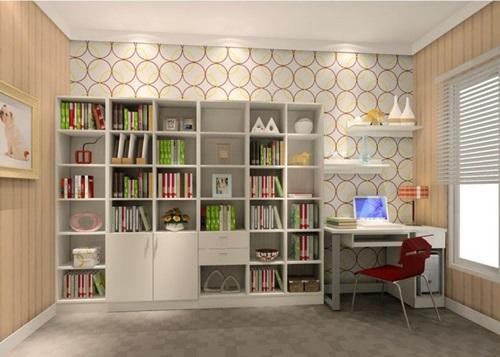22 study room design ideas (22)
