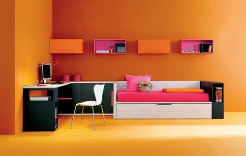 22 study room design ideas (9)