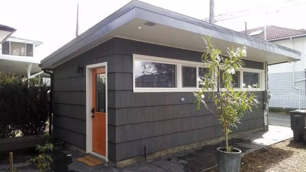 250-sq-ft-Vancouver-Tiny-House-for-sale-001-600x337