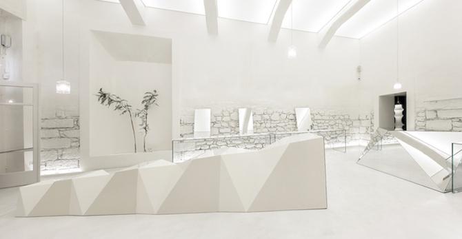 314C_29_architecture_005