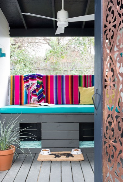 400-Sq-ft-Bohemian-Style-Home-Austin-TX-006