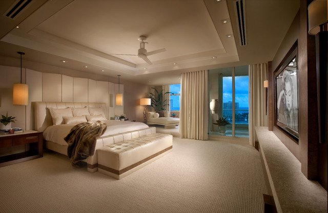 5 tips for making bedroom a stress free zone (1)