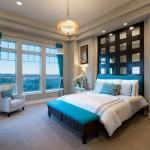 ในบ้านแนะนำ 5 ทิป จัดห้องนอนให้สวยงาม สร้างบรรยากาศสบายๆ ผ่อนคลายความเครียด