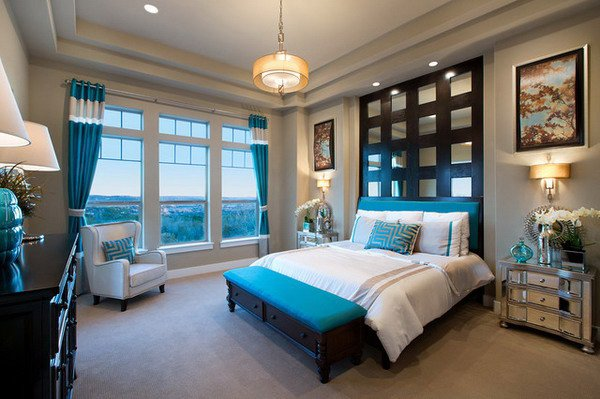 5 tips for making bedroom a stress free zone (2)