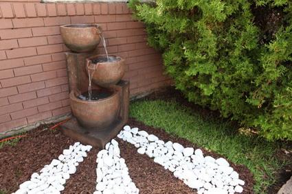 7 ideas for small garden (4)