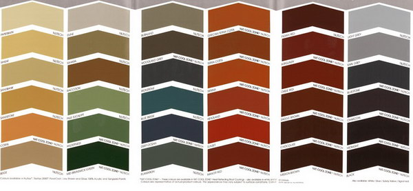 7-rules-of-selecting-roof-color (3)