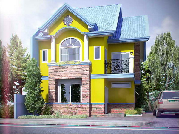 7-rules-of-selecting-roof-color (4)