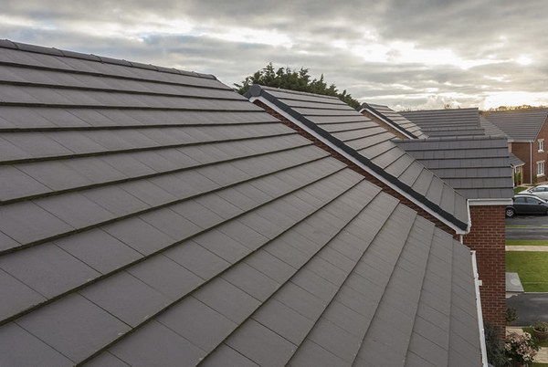 7-rules-of-selecting-roof-color (5)