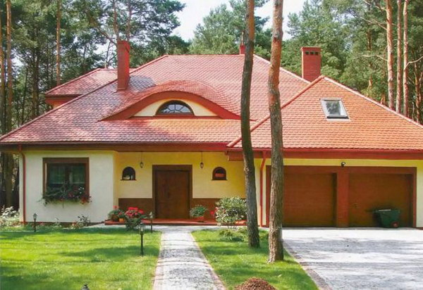 7-rules-of-selecting-roof-color (7)
