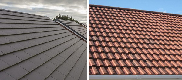 7-rules-of-selecting-roof-color cover