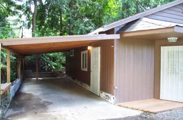 711-sq-ft-small-home-for-sale-olympia-002-600x392